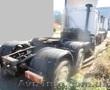 Продаем седельный тягач МАЗ 642208, 2007 г.в. - Изображение #5, Объявление #1516901