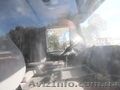 Продаем седельный тягач МАЗ 642208, 2007 г.в. - Изображение #8, Объявление #1516901