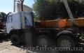 Продаем седельный тягач МАЗ 642208, 2007 г.в. - Изображение #4, Объявление #1516901