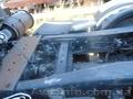 Продаем седельный тягач МАЗ 642208, 2007 г.в. - Изображение #10, Объявление #1516901