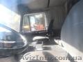Продаем седельный тягач МАЗ 642208, 2007 г.в. - Изображение #7, Объявление #1516901