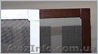 Москитные сетки рамные оконные и дверные от 117 грн./м2, Объявление #1523136