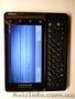 Motorola Drod Global2 A956 cdma+Gsm