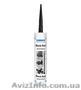 WEICON Black Seal- специальный высокотемпературный Силикон  , Объявление #1523722