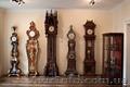 Куплю часы разные - Изображение #2, Объявление #1528290
