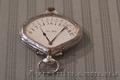 Куплю часы разные - Изображение #5, Объявление #1528290