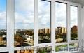 Металопластикові вікна і балкони. Найнижчі ціни! Виготовлення,  монтаж,  доставка