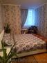 Квартиры посуточно в Киеве в Дарницком и Голосеевском районе
