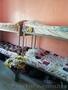 Шикарный Еврохостел,  мини-общежитие под евро условия, все удобства, wifi