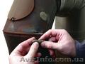 Титановый  ремонтный стержень  - Изображение #2, Объявление #1523695