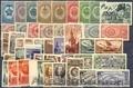 Купим почтовые марки, Объявление #1528272