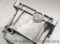 «Холодная сварка»  Алюминиевый  ремонтный стержень  - Изображение #2, Объявление #1523689