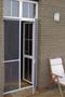 Москитные сетки оконные и дверные от Дизайн Пласт®  - Изображение #5, Объявление #1523136