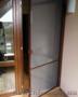 Москитные сетки оконные и дверные от Дизайн Пласт®  - Изображение #6, Объявление #1523136