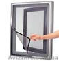 Москитные сетки оконные и дверные от Дизайн Пласт®  - Изображение #3, Объявление #1523136