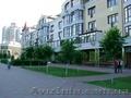 Сдам VIP Офис Оболонский район Оболонская Набережная липки оазис, Объявление #1525954