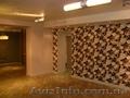Сдам VIP Офис Оболонский район Оболонская Набережная липки оазис - Изображение #9, Объявление #1525954