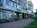 Сдам VIP Офис Оболонский район Оболонская Набережная липки оазис - Изображение #10, Объявление #1525954