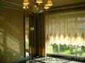 Сдам VIP Офис Оболонский район Оболонская Набережная липки оазис - Изображение #2, Объявление #1525954