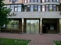 Сдам VIP Офис Оболонский район Оболонская Набережная липки оазис - Изображение #3, Объявление #1525954
