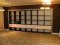 Сдам VIP Офис Оболонский район Оболонская Набережная липки оазис - Изображение #5, Объявление #1525954