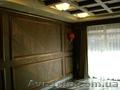 Сдам VIP Офис Оболонский район Оболонская Набережная липки оазис - Изображение #6, Объявление #1525954