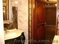 Сдам VIP Офис Оболонский район Оболонская Набережная липки оазис - Изображение #8, Объявление #1525954