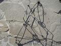 КП-250. Крысоловка на самых крупных крыс. Капкан КП-250 недорого. Купить КП-250. - Изображение #4, Объявление #1525348