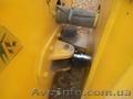 Продаем каток дорожный Benford Terex TV1300-1DLP, 2003 г.в. - Изображение #10, Объявление #1528077