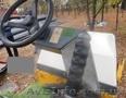 Продаем каток дорожный Benford Terex TV1300-1DLP, 2003 г.в. - Изображение #8, Объявление #1528077