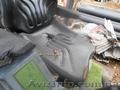 Продаем каток дорожный Benford Terex TV1300-1DLP, 2003 г.в. - Изображение #9, Объявление #1528077