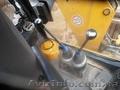 Продаем экскаватор-погрузчик JCB 4CX- Super SiteMaster, 2005 г.в. - Изображение #10, Объявление #1527012