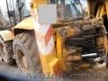 Продаем экскаватор-погрузчик JCB 4CX- Super SiteMaster, 2005 г.в. - Изображение #7, Объявление #1527012