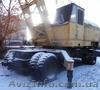 Пролаем колесный кран КС-5353Б, 25 тонн, 1988 г.в. - Изображение #2, Объявление #1524270