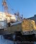 Пролаем колесный кран КС-5353Б, 25 тонн, 1988 г.в. - Изображение #5, Объявление #1524270