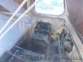 Пролаем колесный кран КС-5353Б, 25 тонн, 1988 г.в. - Изображение #6, Объявление #1524270