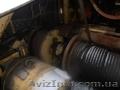 Пролаем колесный кран КС-5353Б, 25 тонн, 1988 г.в. - Изображение #7, Объявление #1524270