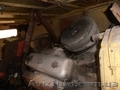 Пролаем колесный кран КС-5353Б, 25 тонн, 1988 г.в. - Изображение #8, Объявление #1524270