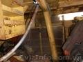 Пролаем колесный кран КС-5353Б, 25 тонн, 1988 г.в. - Изображение #9, Объявление #1524270