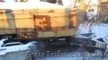 Пролаем колесный кран КС-5353Б, 25 тонн, 1988 г.в. - Изображение #4, Объявление #1524270