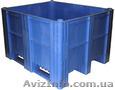 Пластиковые контейнера Dolav - Изображение #3, Объявление #1524845