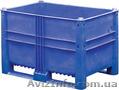 Пластиковые контейнера Dolav - Изображение #4, Объявление #1524845