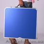 Комплект мебели для пикника WELFULL-FTS1-4, раскладной столик +4 стула - Изображение #5, Объявление #1422592