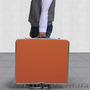 Раскладная мебель для пикника WELFULL, стол и стулья для пикника - Изображение #4, Объявление #1422601