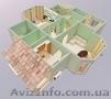 Недорого Дизайн-Проект ремонтаинтерьера - Изображение #6, Объявление #1358367