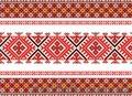 Скатерть Украина  - украинские узоры печать и изготовление - Изображение #6, Объявление #1530437