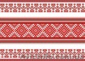 Скатерть Украина  - украинские узоры печать и изготовление - Изображение #7, Объявление #1530437