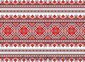 Скатерть Украина  - украинские узоры печать и изготовление - Изображение #8, Объявление #1530437