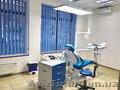 Стоматолог - Ортодонт. Все виды брекетов. Выравнивание зубов - Изображение #2, Объявление #1530178