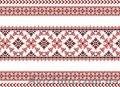 Скатерть Украина  - украинские узоры печать и изготовление, Объявление #1530437